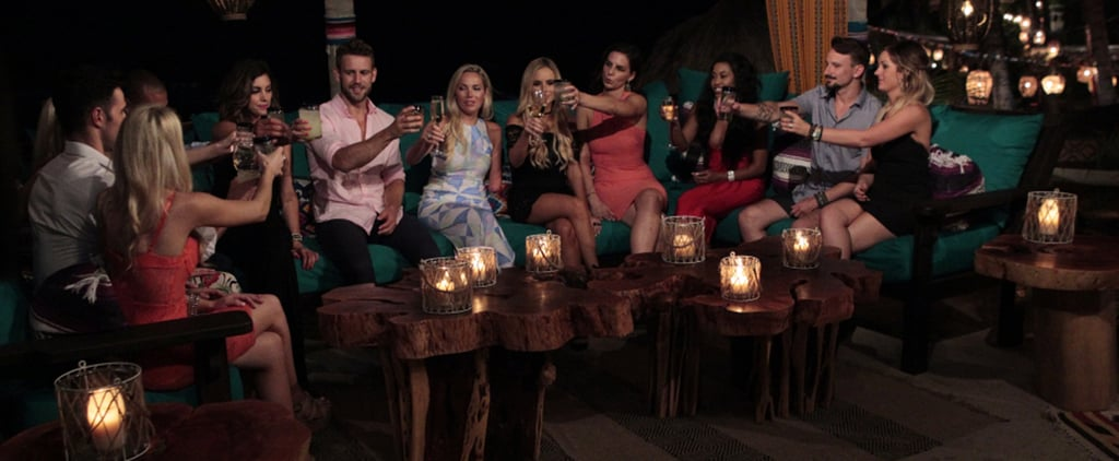 8 Potential Bachelor in Paradise Couples