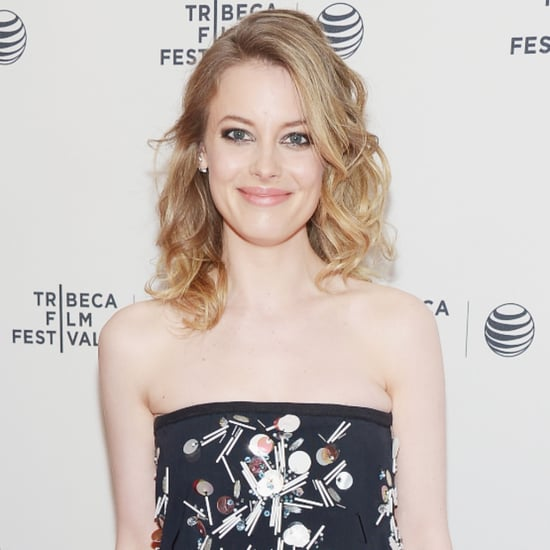 Gillian Jacobs Interview For Life Partners and Community