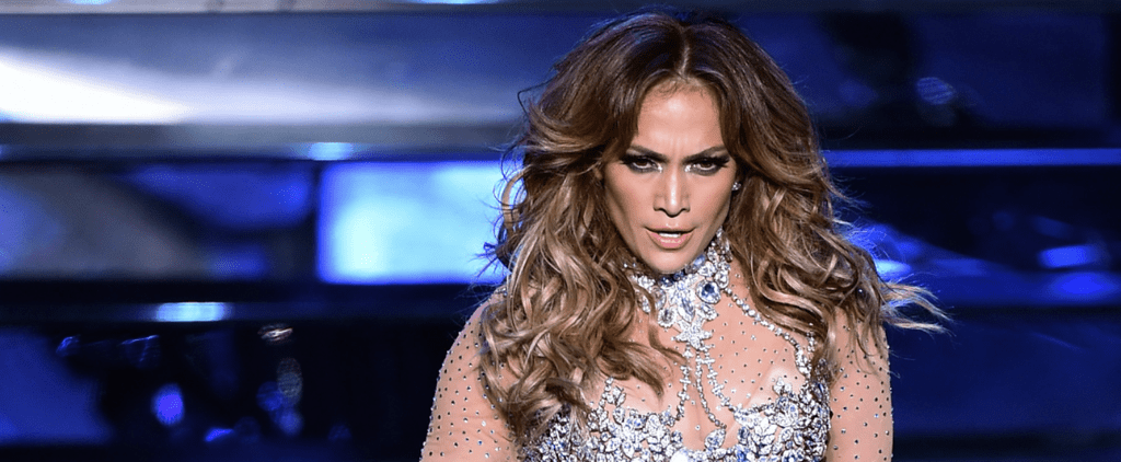20 Jennifer Lopez Songs That Will Have You Dancing Your Booty Off