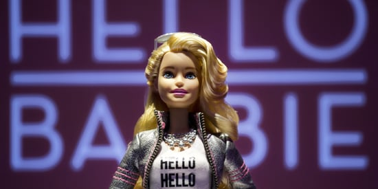 The New AI Hello Barbie Dolls and Sex Dolls: Why People Are Worrying