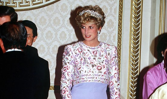 How Prince William and Harry Continue to Honor Princess Diana's Legacy 19 Years After Her Death