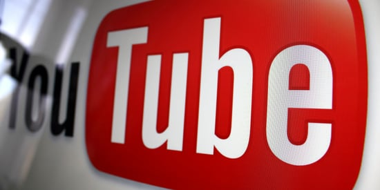 The Most Disturbing YouTube Videos (And What to Do About Them)