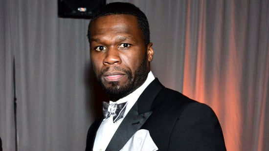 50 Cent Arrested for Cursing in the Caribbean