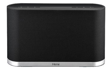 iHome Airplay Wireless Speakers