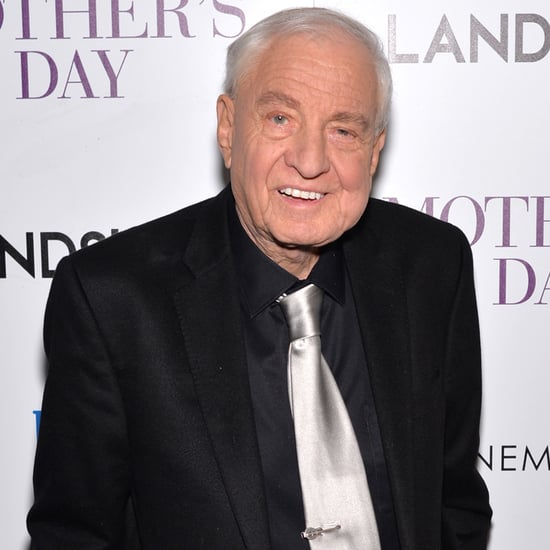Garry Marshall Dies at 81
