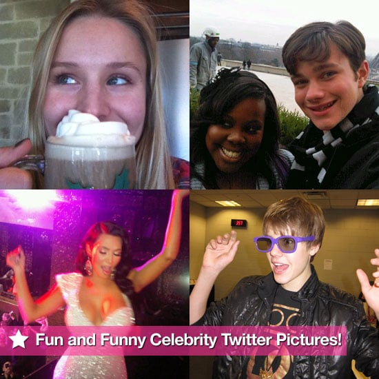 Celebrity Twitter Pictures 2011-01-06 07:02:00