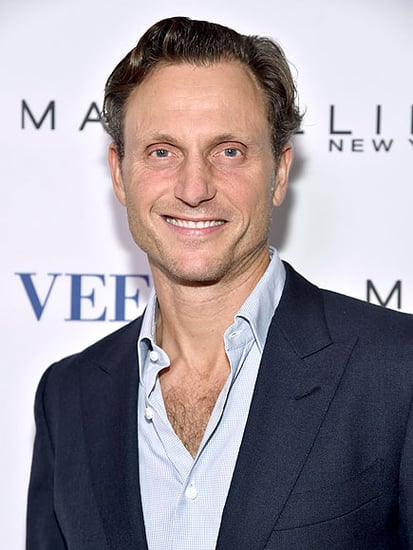 Scandal's Tony Goldwyn Is Up Bright and Early to Direct an Episode for Season 5