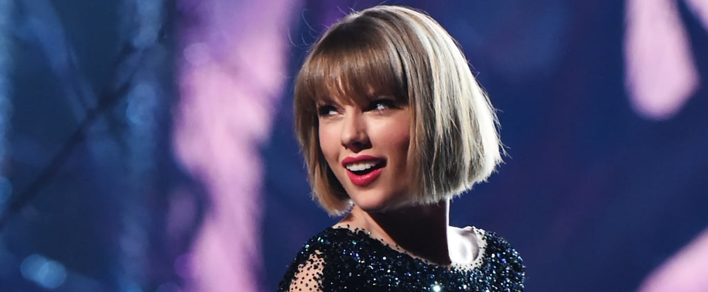 Taylor Swift's Faithful Fans Come to Her Defense Amid Kim Kardashian Feud