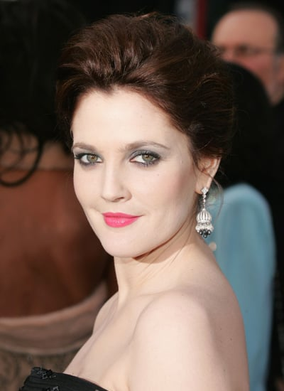 February 2005: 77th Annual Academy Awards