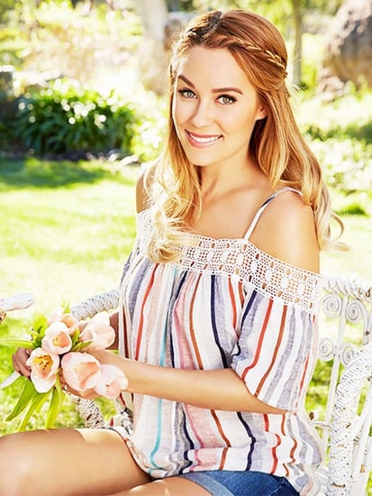 The 3 Items You'll See Everywhere This Summer, According to Lauren Conrad