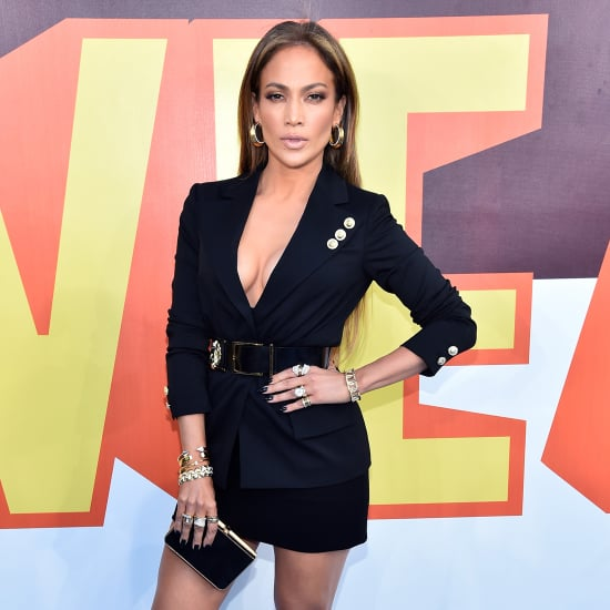 See All the Style Straight From the MTV Movie Awards