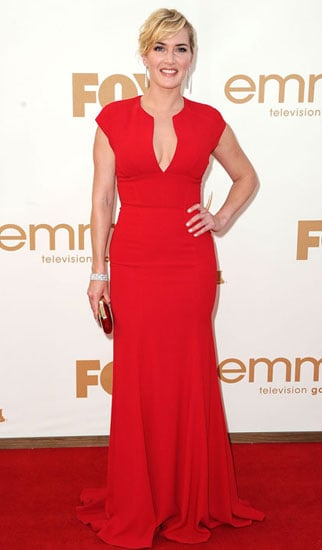 29. Kate Winslet