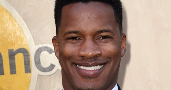Nate Parker: 'I'm Not Perfect, I'm a Flawed Man'