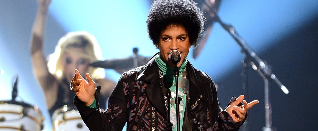 17 Twitter Reactions to Prince's Death That Will Make Your Heart Cry