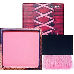 Monday Giveaway! Benefit Cosmetics Thrrrob