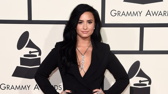Demi Lovato Shows Off Bikini Bod After Rocking Sexy Looks on 'Future Now Tour' --  See the Pic!