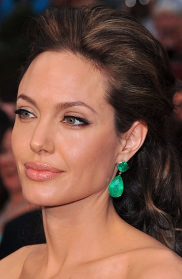 5 Things We Think Angelina Jolie Will Accomplish By 50