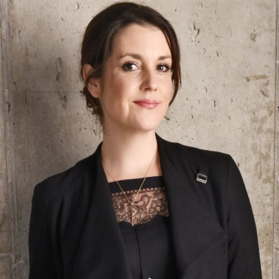 Melanie Lynskey Interview For Goodbye to All That