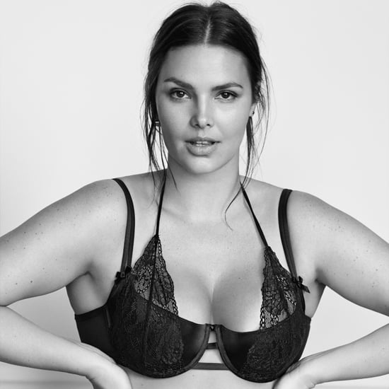 Lane Bryant I'm No Angel Campaign