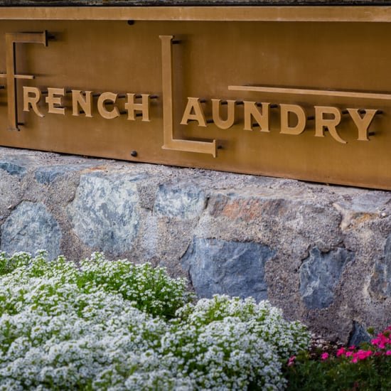 Important Dishes and Chefs to Come Out of The French Laundry