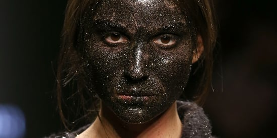 Why I Do NOT Think Claudio Cutugno's Models Were In Blackface
