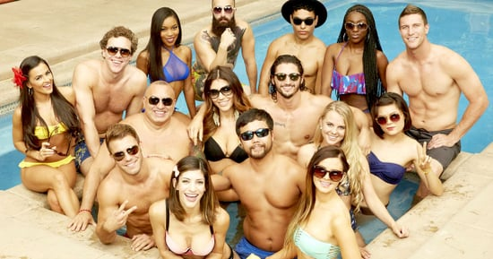 'Big Brother' Elimination Recap: A Juror Rejoins the Game, Plenty of Shade Is Thrown
