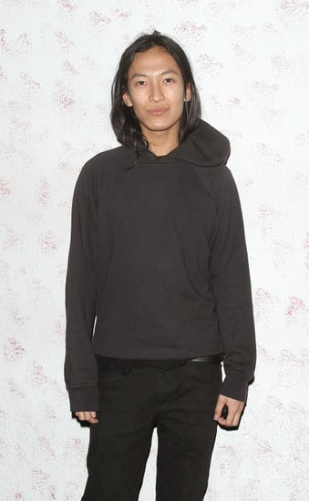 LVMH Rumored to Be Eyeing Alexander Wang