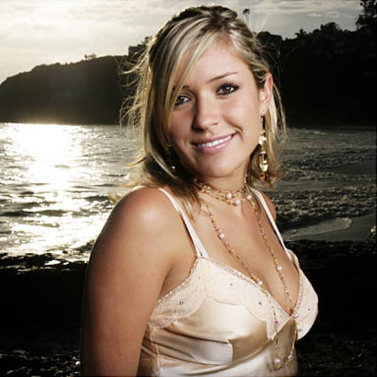 Funny Kristin Cavallari Quotes And GIFs