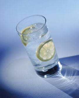 Soothe Your Cold Symptoms With This Yummy Beverage