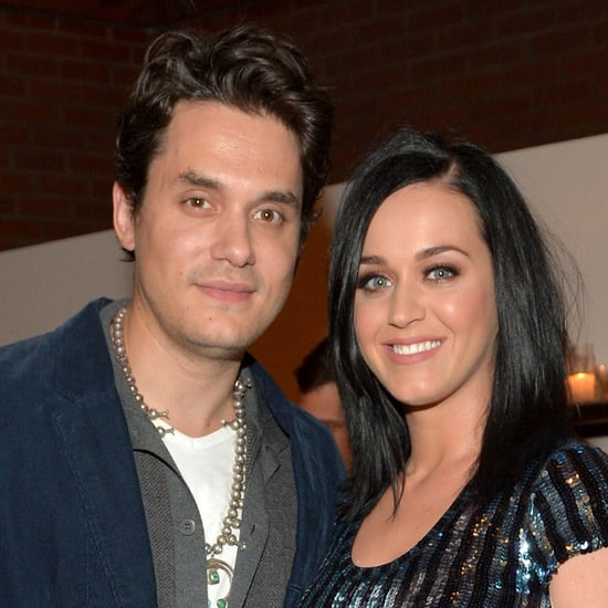 Did Katy Perry and John Mayer Break Up?