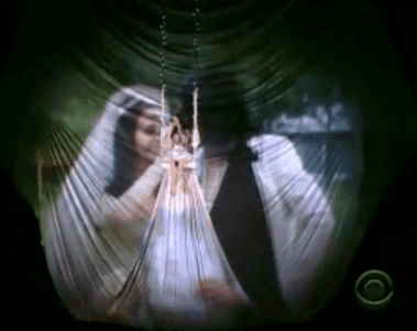 Video of Katy Perry and Her Wedding to Russell Brand at the 2011 Grammy Awards