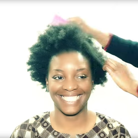 History of Nigerian Hairstyles Video