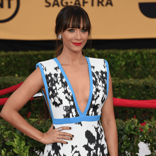 How to Maintain Bangs in Summer