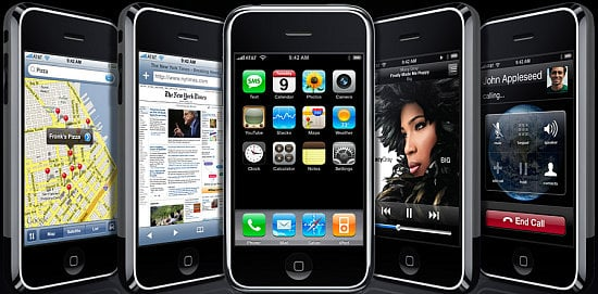 Sugar Shout Out: Win an iPhone!!!