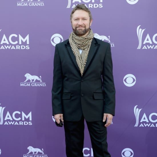 Craig Morgan's Son Found Dead