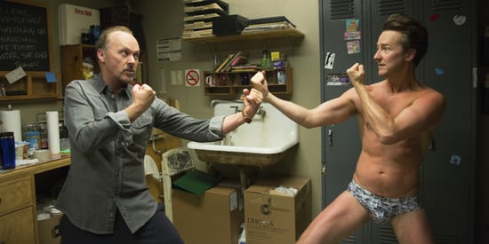 'Birdman' May Just Be The Best Film Of The Year