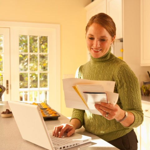 How Online Recipe Reviews Are Useful