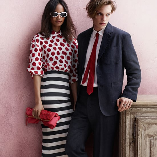 Burberry Valentine's Day Gifts Will Sweep You Off Your Feet