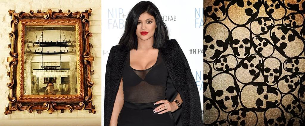 Meet Kylie Jenner's Secret Design Weapon