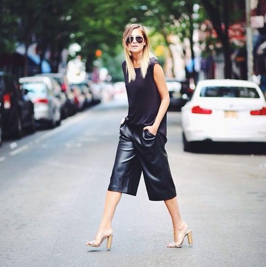 Street Style | Week of Aug. 25, 2014