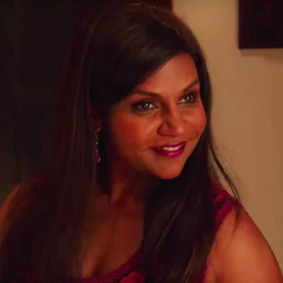 The Mindy Project Season 4 Trailer