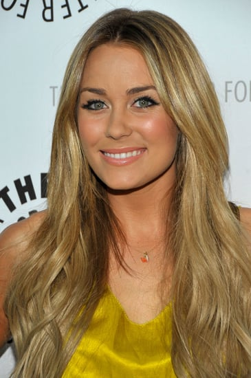 Lauren Conrad's New Clothing Line at Kohl's