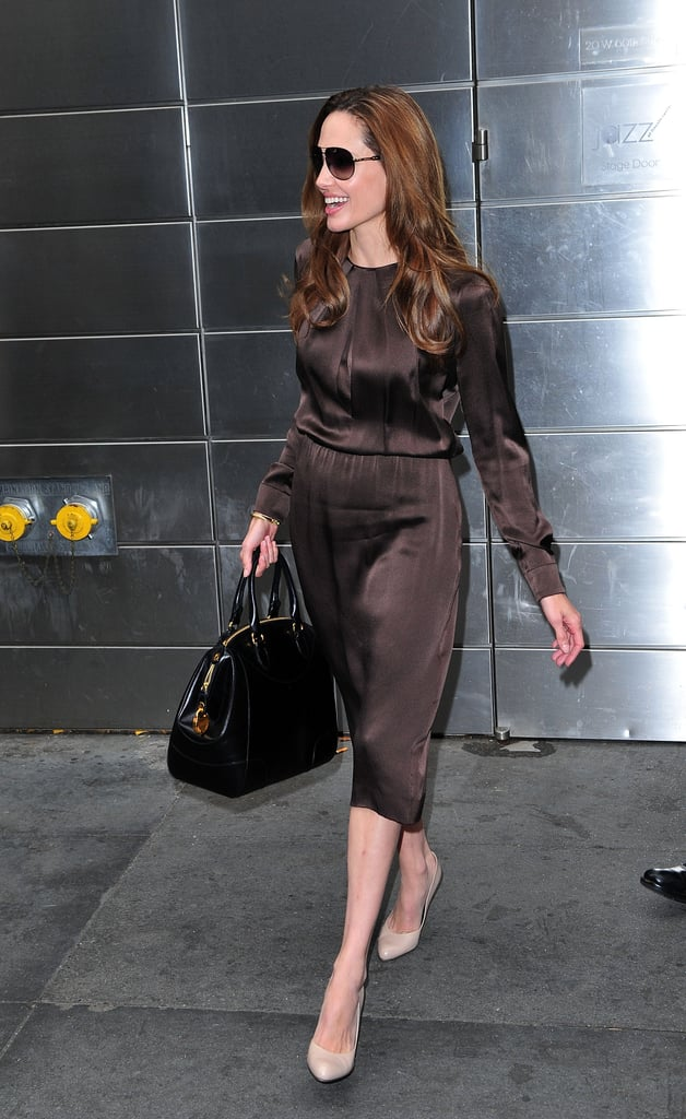 News Pics and More... - Page 4 You-Can-Wear-Brown-Black-Together-Just-Coordinate-Neutral-Pumps