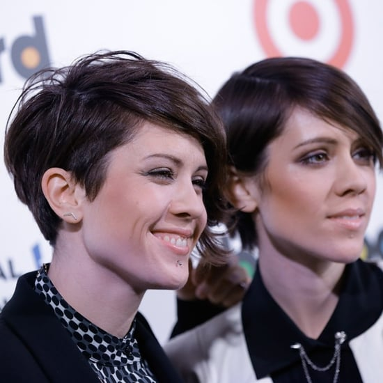 The Best Tegan and Sara Songs
