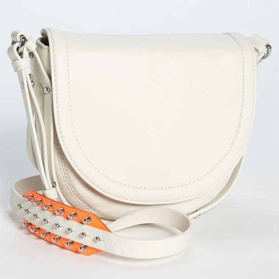 Spring 2012 Crossbody Bags