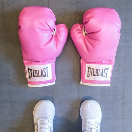 What to Expect at a Boxing Class