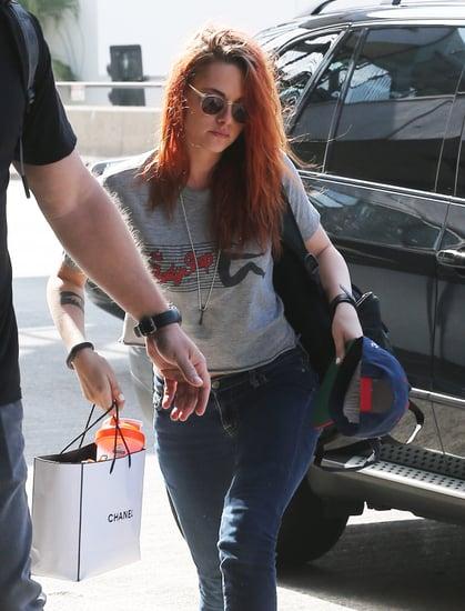 celebrityKristen-Stewart-Alicia-Cargile-Out-LA-May-2014
