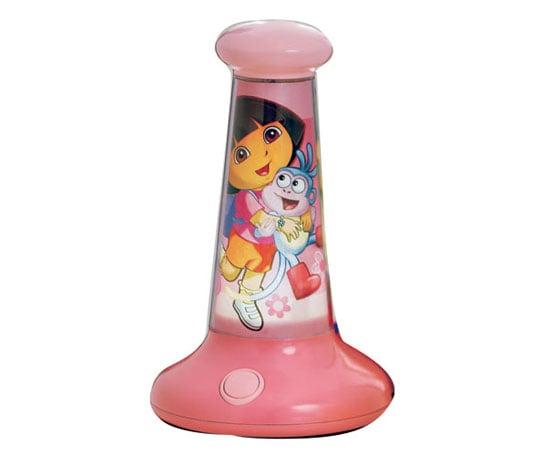 Pinkalicious Dora