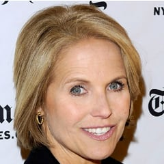 Katie Couric and Ricki Lake Courted For Daytime Talk Shows
