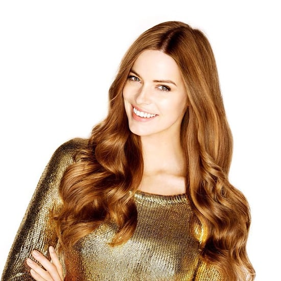 Robyn Lawley Hair Makeup Products